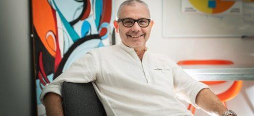 Michel Siegrist