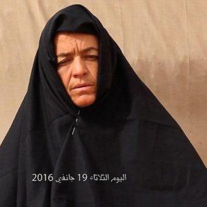 La missionnaire suisse détenue au Mali depuis 2016 a été exécutée par ses ravisseurs.