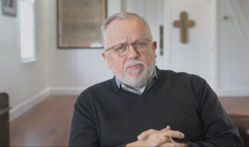 Ed Litton, le nouveau président de la SBC