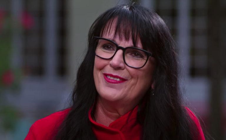 Marianne Streiff
