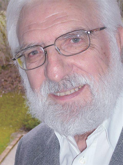 Mission : Alain Normand, pasteur, musicien et évangéliste par les médias est décédé à l'âge de 82 ans