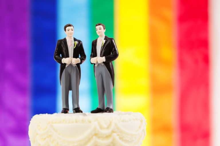 L'Eglise évangélique réformée de Suisse votera «oui» au mariage pour tous